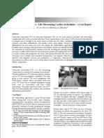 6828-24570-1-PB.pdf