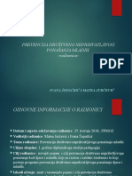 Prevencija-društveno-neprihvatljivog-ponašanja-mladih-3.pptx