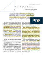 Cognitive Theories of Early Gender Development.pdf