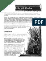 Mordheim-Goblin-Delle-Tenebre.pdf