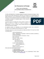 001SGD160537.pdf