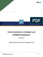 Como comenzar a trabajar con GVERSE Geophysics.pdf