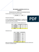 INFORME DE PRODUCCION EN BULTOS  2018.docx