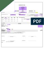 FORMATO DE LIQUIDACION 2013 (con nueva ley fiscal).xls