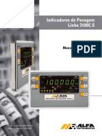 341321943-Manual-Alfa-3103c-s.pdf