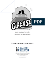 Grease_Perusal_2.pdf