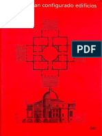 142151051-131370443-Ideas-Que-Han-Configurado-Edificios-1.pdf
