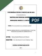 Tesis de Betancourth Rosero Nancy Maribel.pdf