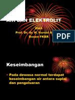 air & elektrolit.ppt