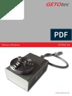 02_GTDM45-0313-V1_en.pdf