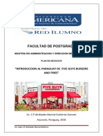 FACULTAD DE POSTGRADO1.docx