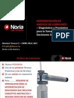 GERARDO-TRUJILLO-1-Congreso-Panama-Interpretacion.pdf