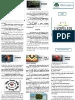 Aula 1 -Ídolos do coração.pdf