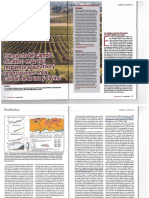 ES Enoviticultura - El Impacto Del Cambio Climático en La Vid Respuesta Adaptativa y Repercusiones en La Calidad de La Uva y Del Vino