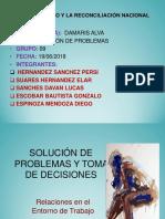 DESARROLLO SOLUCION DE PROBLEMAS.ppt