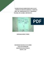 VERSION DE TESIS DE PEDICULOSIS.pdf