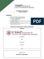 Trabajo de Investigación_Seminario