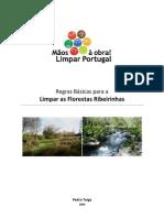 PLP Limpar Florestas Ribeirinhas v2