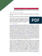 Intervencion Comunicaciones Telefonicas - DAlbora.pdf