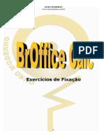 Docslide.com.Br Broffice Calc Exercicios de Fixacao