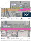 Avalon 60% Pavement Type Map