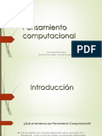 PPT 1.1 Introduccion