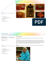 0101p ganjifa_cards_sawantwadi.pdf