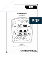 Bci Capnocheck Manual