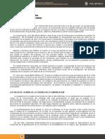 ROSANA EGUILLO-revista-dialogos-ciudad-y-comunicacion.pdf