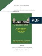 127538016-Azhar-Ul-Fatawa-by-Huzur-Tajjush-Shariah-Hazrat-Allama-Muhammad-Akhtar-Raza-Khan-Al-Azhari-Qadiri-Maddazillahul-Aali.pdf