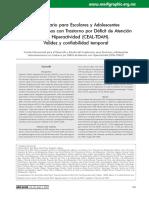 cuestionario CEAL_TDAH.pdf