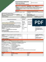 ESTUDIOS SOCIALES BLOQUE 3.docx