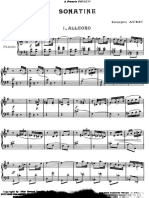 AURIC, GEORGES - Piano Sonatina.pdf