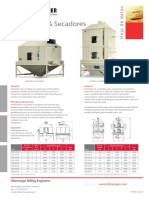Factsheet Coolersdryers OTT.F.codrY .SP .V2.0 D