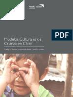 Modelos+Culturales+de+Crianza