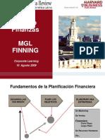 18. Material Actividad  Finanzas.pdf
