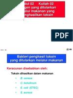 kontaminasi m.o-2.ppt