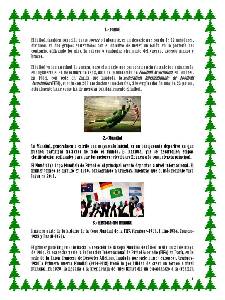 Investigacion Futbol 819d1f8681a24