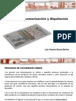 reformacion.pdf