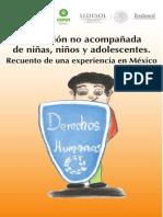 292849119-Migracion-No-Acompanada-de-Ninos-Ninas-y-Adolescentes.pdf