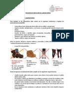 Inducción de laboratorios.pdf