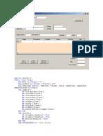 archivoss.docx