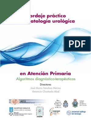 ultrasonido del centro de bios de próstata suprapúbico y transrectal ca