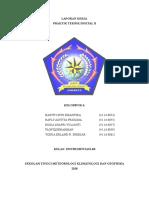 LAPORAN DEMULTIPLEXER.doc