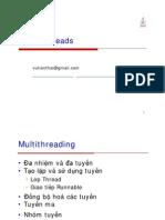 A Guide to Advanced Java-Vũ Tiến Thái