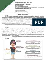 SIMULADO DE REDAÇÃO - JUNHO DE 2018.docx