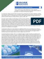 002DQO_nota_tecnica.pdf