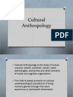 Cultural-Anthropology.pptx