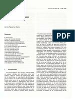 figueroa ibarra - ciencias sociales y sociedad en guatemala.pdf