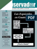 ElObservadorN10 finaldiciembre07.pdf